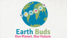 Earthbuds